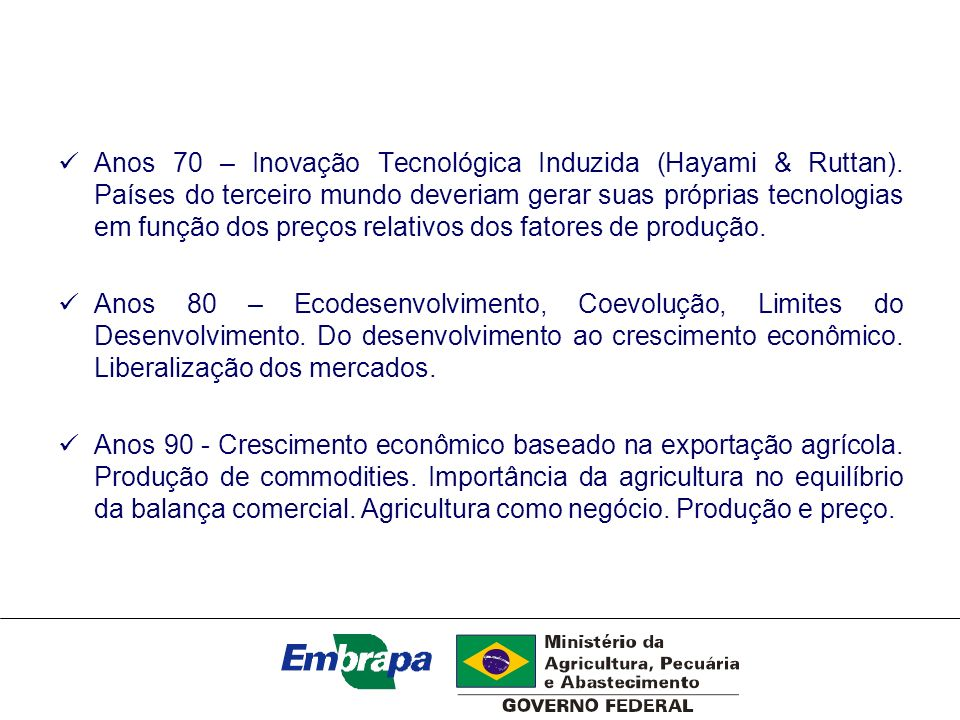 Enrique Ortega http://www.fea.unicamp.br/docentes/ortega/