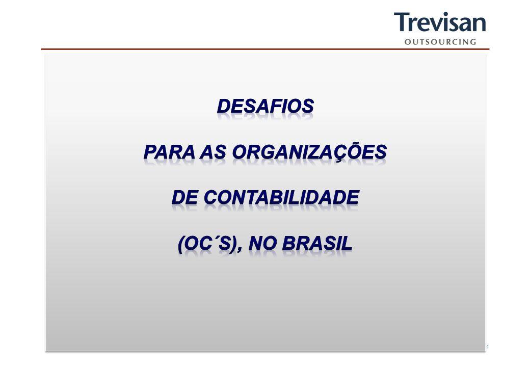 10 Top 10 Aspirants – Offshoring/Outsourcing 8.8 2009 – algumas razões desta posição: A Universidade Federal de Pernambuco forma os profissionais de T