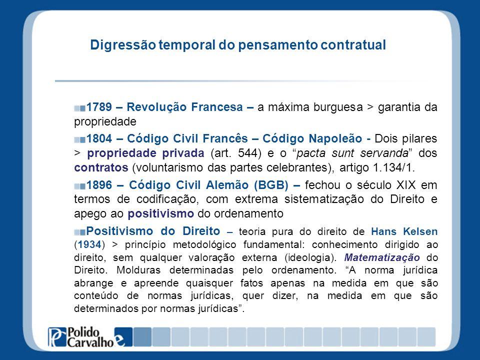 Situações polêmicas encontradas nas operações do mercado nacional Seguro Vida - Suicídio – art.
