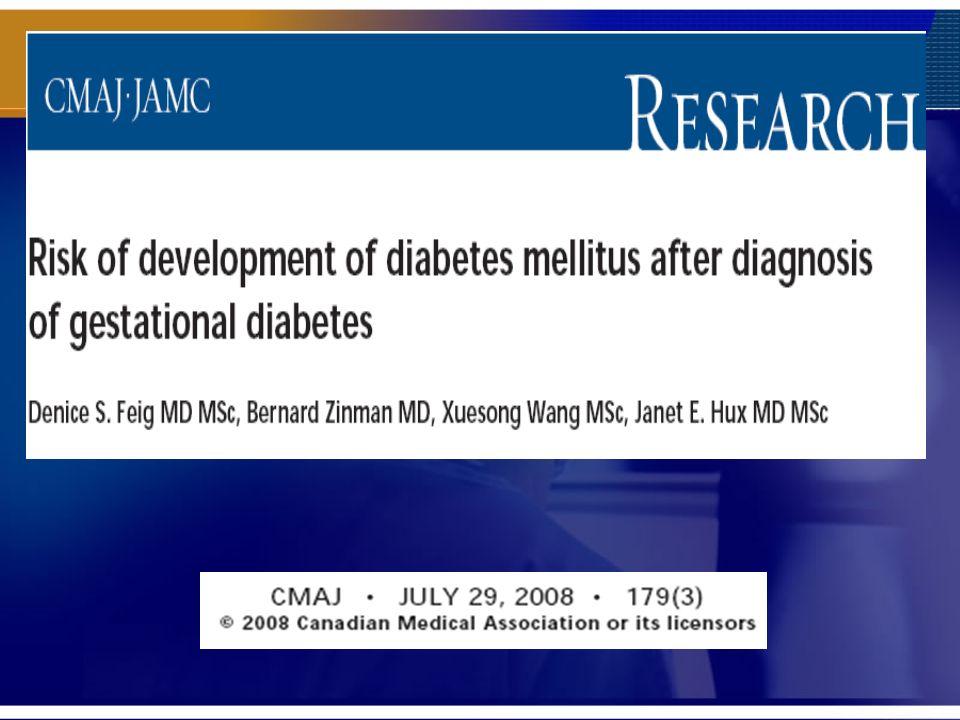 INTRODUÇÃO Recentemente, o US Centers for Disease Control and Prevention previram um aumento de 3 vezes na prevalência de diabetes mellitus nos Estados Unidos entre 2005 e 2050, de 16,2 milhões para 48,3 milhões.