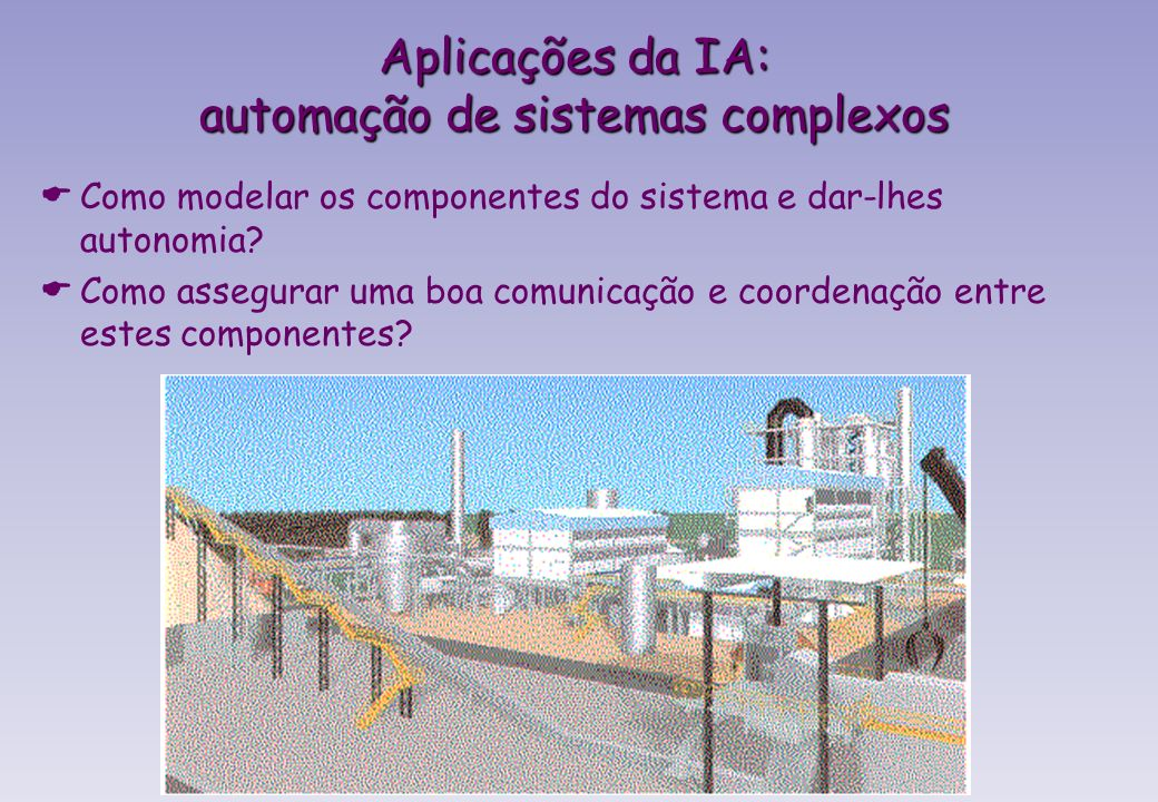 ... e de hoje Agriculture, Natural Resource Management, and the Environment Agriculture, Natural Resource Management, and the Environment Architecture