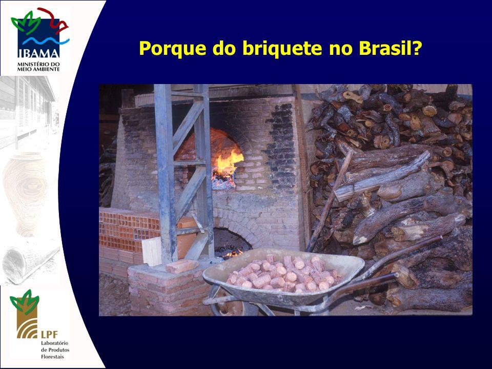 Processo de peletização ou granulação Princípio do processo é o mesmo da briquetagem -> plastiificação da lignina pelo aquecimento -> lignina plastifica a 85 oC.
