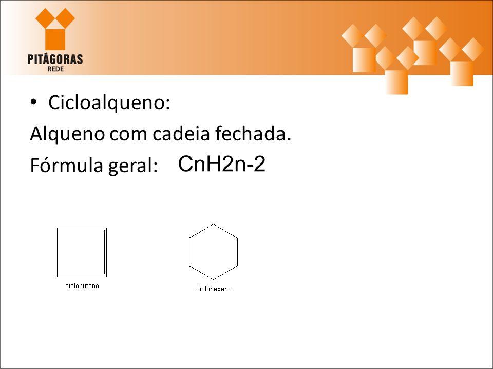 Álcool A função álcool consiste de um hidrocarboneto com um hidrogênio substituído por grupo hidroxila (OH).