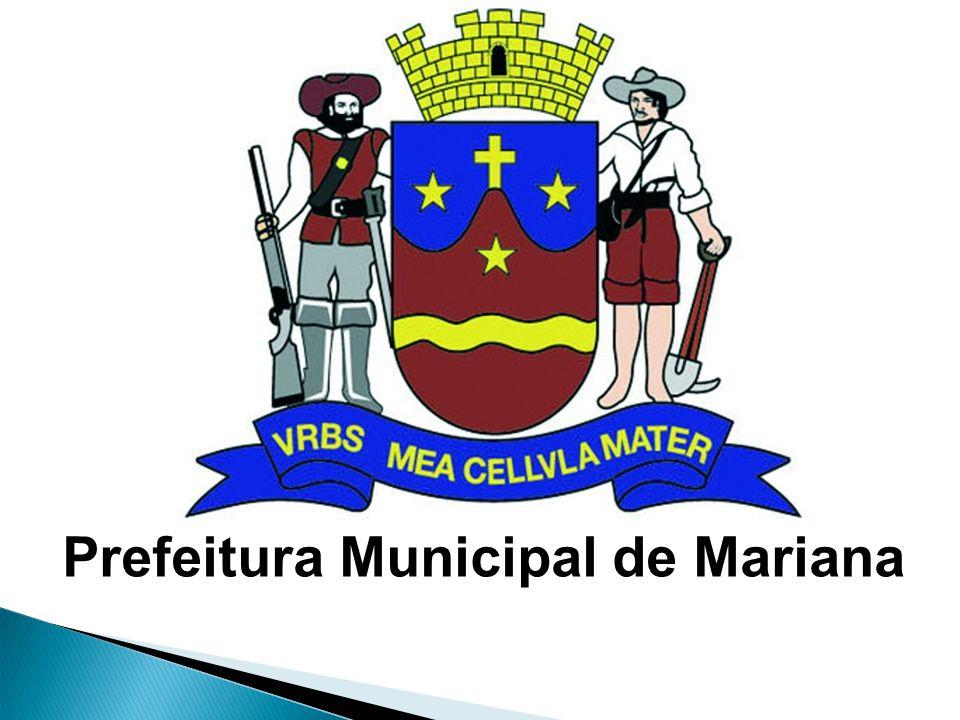 FUNDAMENTAÇÃO LEGAL LRF, art.
