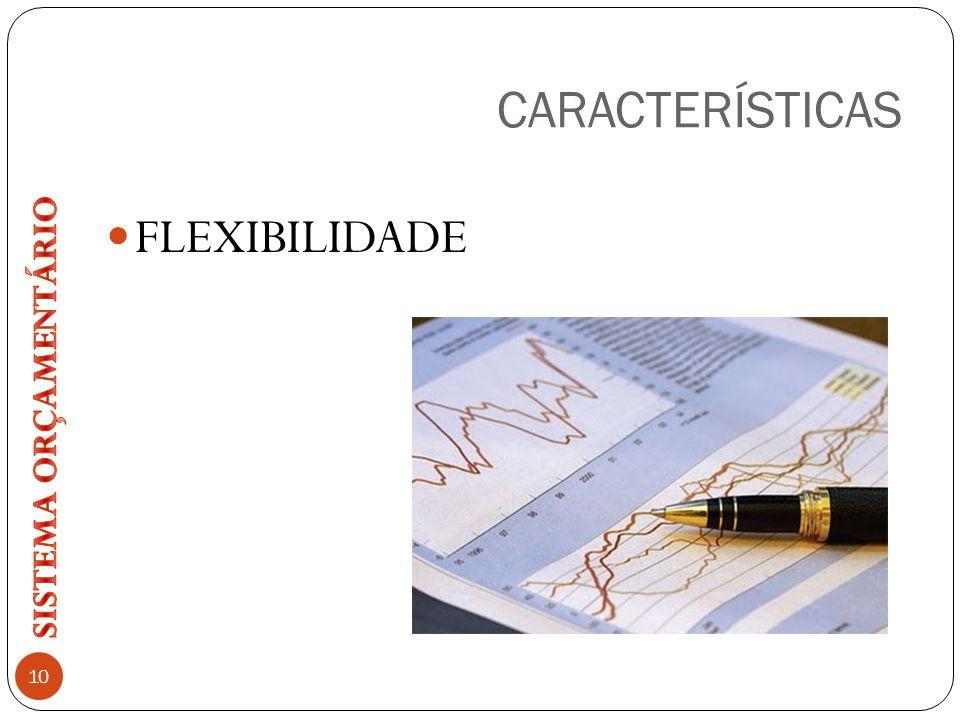 FLEXIBILIDADE 10