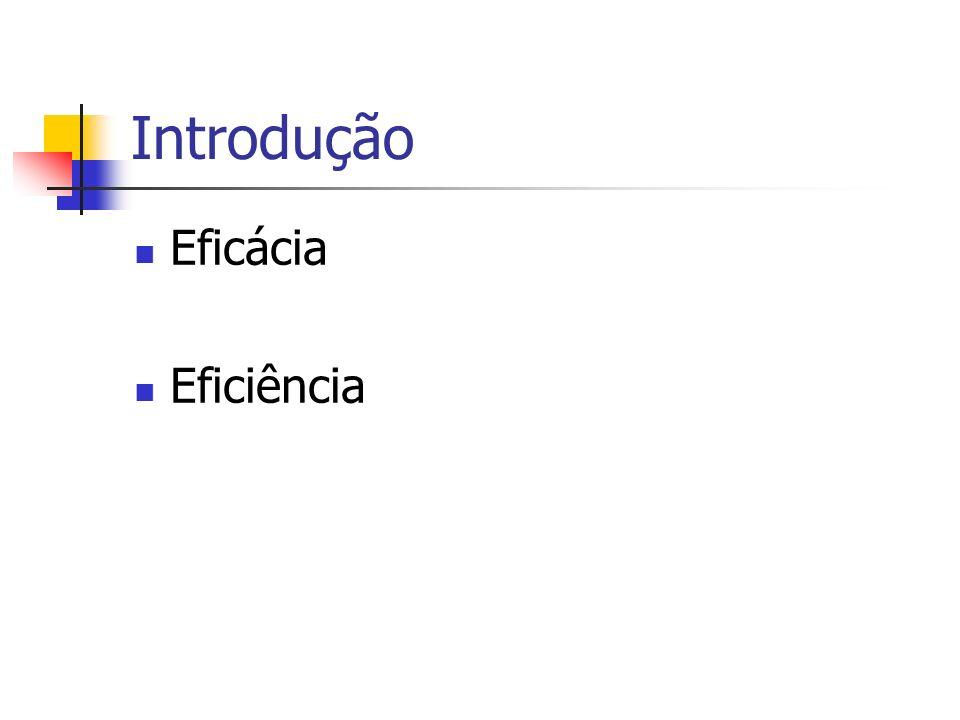 Exemplo 2 - Recursivos Fatorial(n) SE n == 0 ENTÃO retorne 1; SENÃO retorne Fatorial(n - 1) * n; FIM SE T(n) = T(n-1) + constante f(n) é a simplificação da Relação de Recorrência