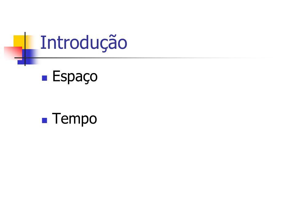 Exemplo 2 - Recursivos T(n) = T(n - 1) + 1 para n > 0 T(n) = 1 para n = 0 T(n) = T(n-1)+1 = T(n-2)+1+1 = T(n-3)+1+1+1 = · · · = T(n-n)+n = T(0)+n Substituindo-se : T(n) = 1 + n = n f(n) = T(n) = n