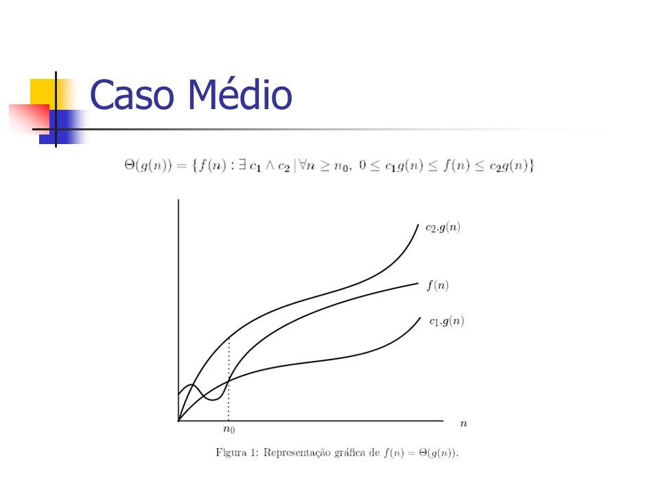 Conclusão Ferramenta de análise Melhoria de qualidade e eficiência