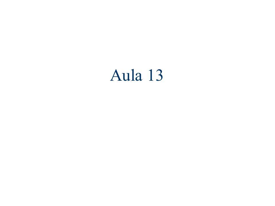 1 Exemplo 1 x y 3 Aplicando a Eq. Energia para Encontrar p 3 2