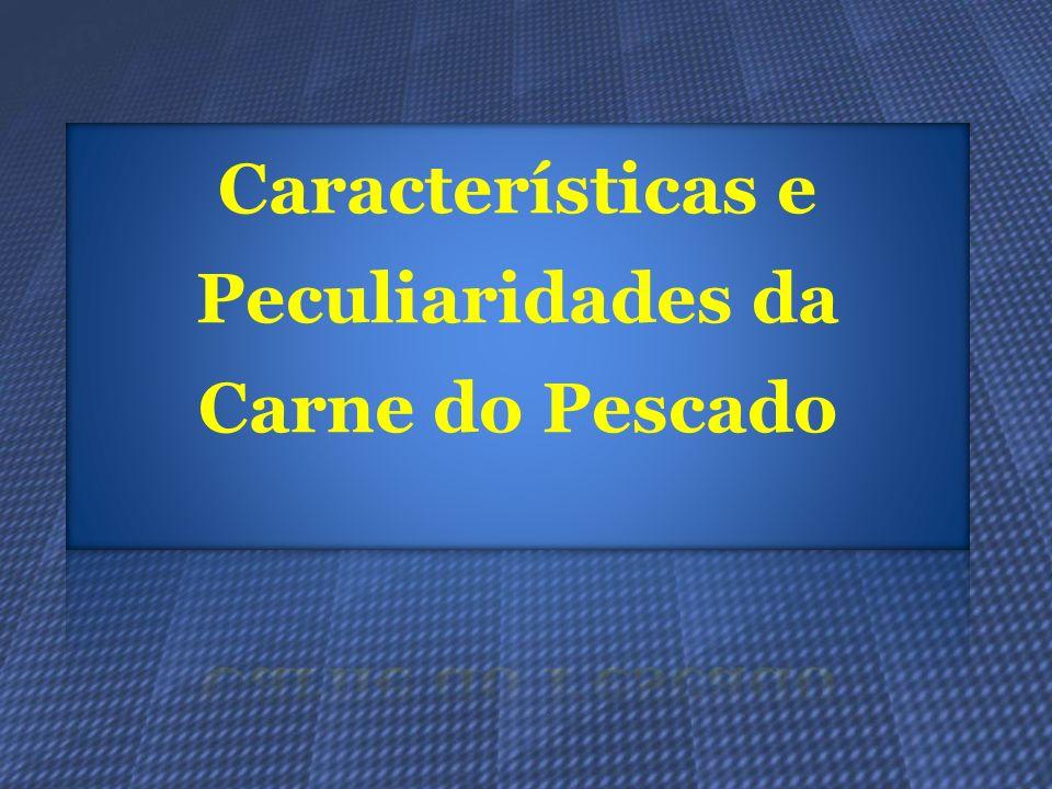 Produção Brasil apresenta grande potencial para a piscicultura Taxa de crescimento 30% ao ano (FAO 2000) 10° produtor mundial de pescados Produção - 204 mil toneladas em 2001 2,3% da produção mundial