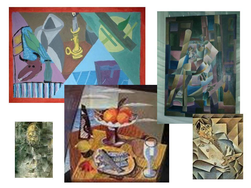 SURREALISMO - 1924 André Breton – França - Manifesto Surrealista A mania incurável de reduzir o desconhecido ao conhecido, ao classificável, só serve para entorpecer cérebros.