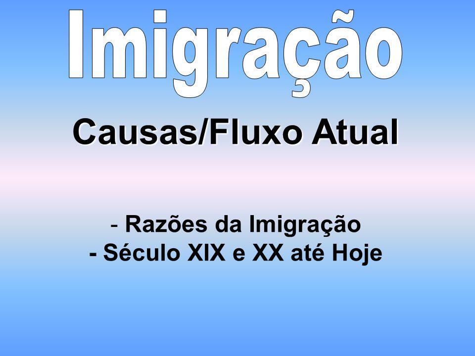 Rodovias no Brasil