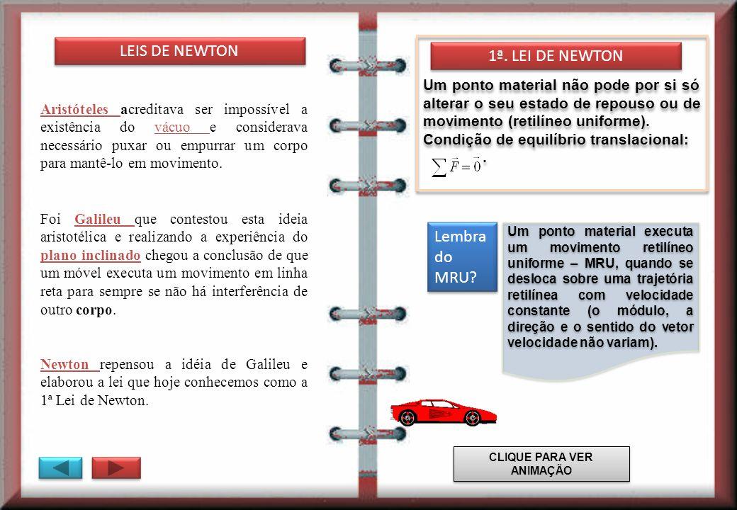 COMPLEMENTARES 8N 0 - 4 N 1 2 3 22,10N 4,42N 12,58N 4 m/s 2