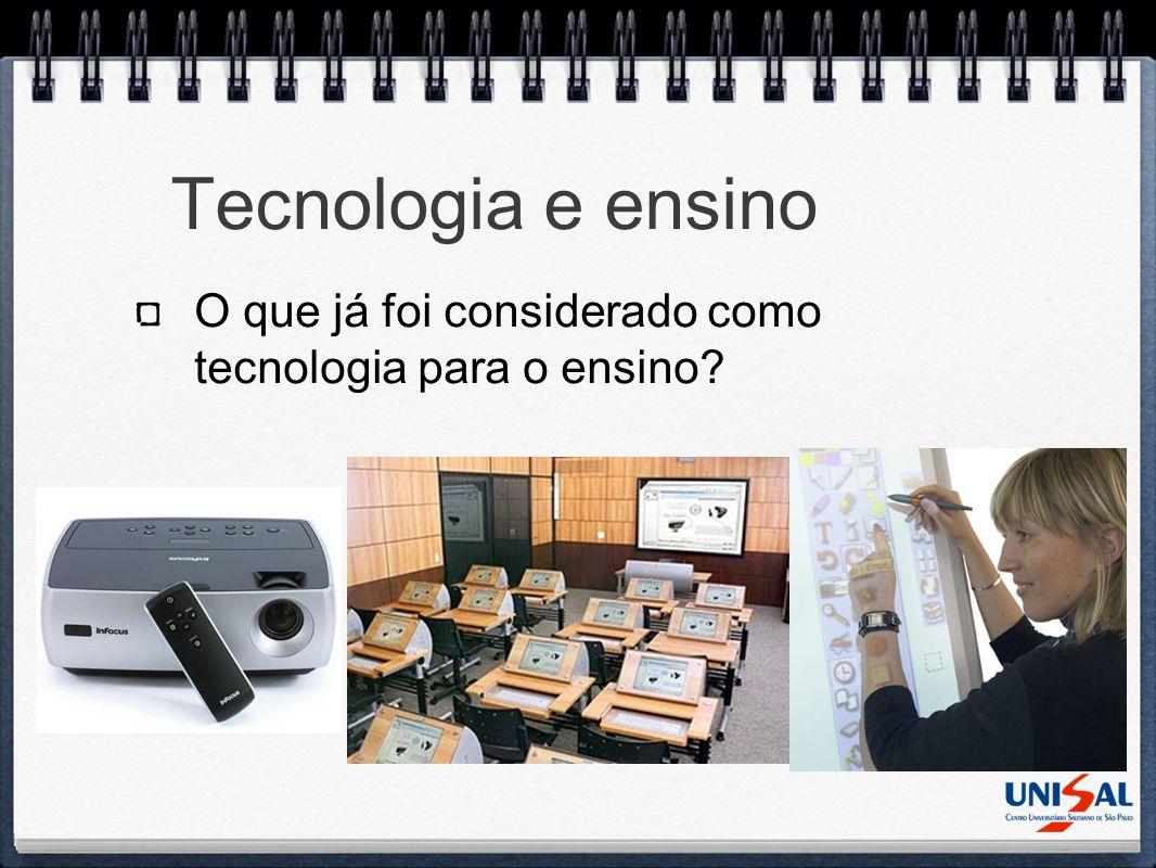 Pergunta 07 Você considera que a tecnologia privilegia o estudo: 1. Teórico. 2. Prático. 3. Ambos.