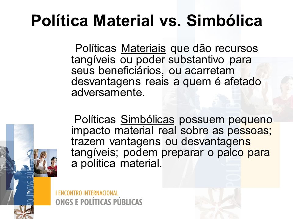 Pirâmide para Busca da Evidência Fazedores de Política (OMS, 2006) Policy Policy Advocacy Packaging for Policy Synthesis of Evidence/Knowledge Accessing Research/Evaluation Research Studies and Health Statistics Política Advocacia da Política Policy Policy Advocacy Packaging for Policy Synthesis of Evidence/Knowledge Accessing Research/Evaluation Research Studies and Health Statistics Advocacia da Política Pacote da Política Síntese de Evidência/Conhecimento Aferição de Pesquisa/Avaliação Estudos de Pesquisa e Avaliação da Saúde