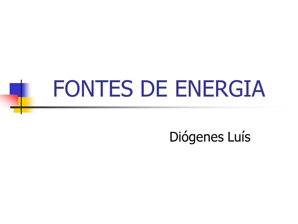 ENERGIA ELÉTRICA TERMONUCLEAR VANTAGENSDESVANTAGENS -Capacidade de gerar imensa quantidade de energia.