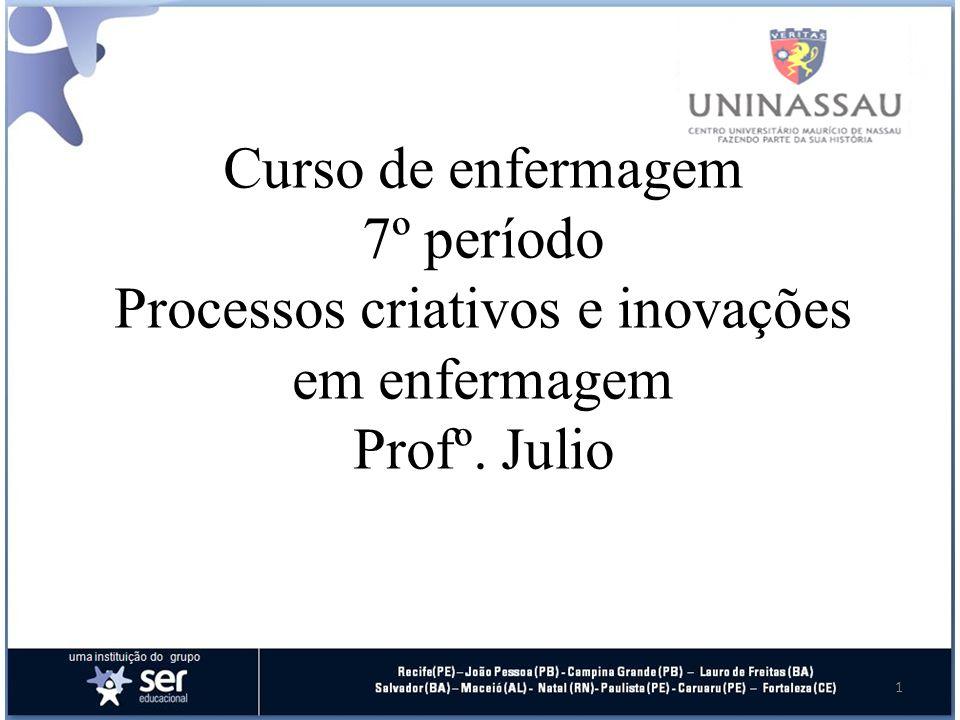 TECNOVIGILÂNCIA INVESTIGAÇÃO & NOTIFICAÇÃO EVENTO ADVERSO Operador Produto Função Desenho Manutenção PacienteEstabelecimento Processos
