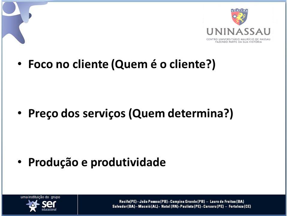 CENÁRIO ATUAL Forte pressão dos custos; defasagem cambial; inflação no segmento da saúde Mercado competitivo