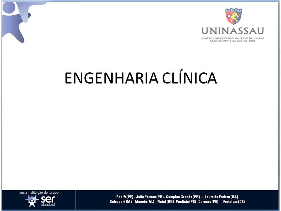 Curso de enfermagem 7º período Processos criativos e inovações em enfermagem Profº. Julio 1