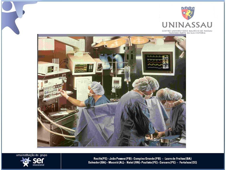CASO 2: INCUBADORA Descrição do Evento Microcontrolador do aparelho trancou durante a operação.