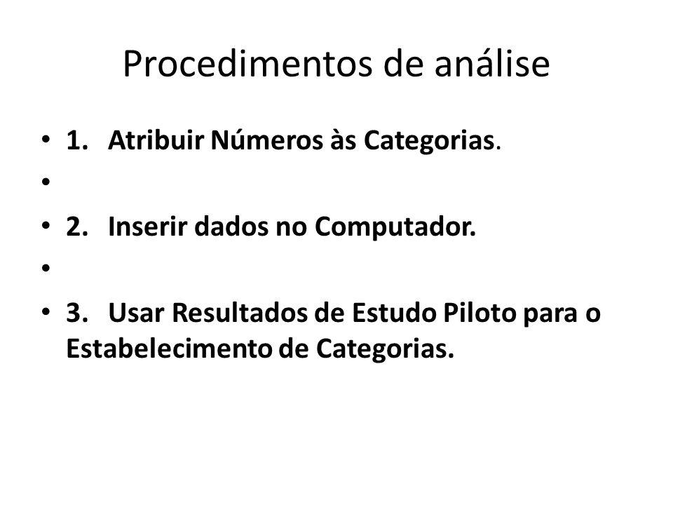 Marca ótica Utilizada para leitura automática. Exemplo: cartao resposta de vestibulares.