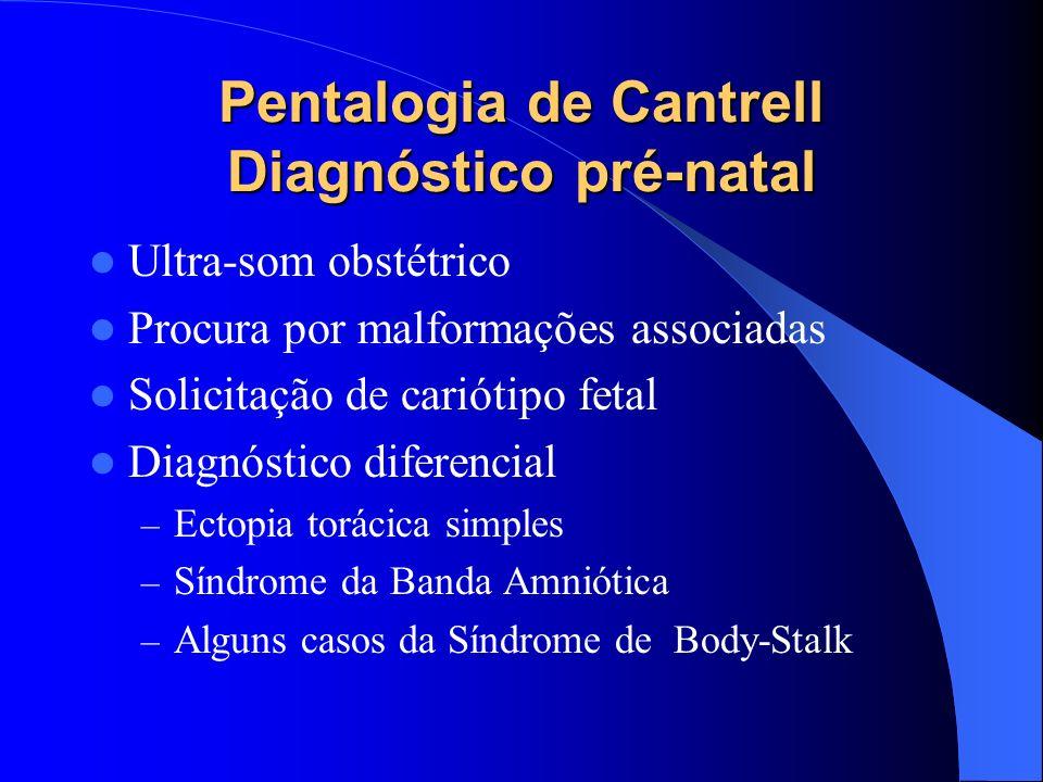 Relato de Caso - Atendimento na sala de parto RN de sexo feminino, assistido em parto cesárea no centro cirúrgico.