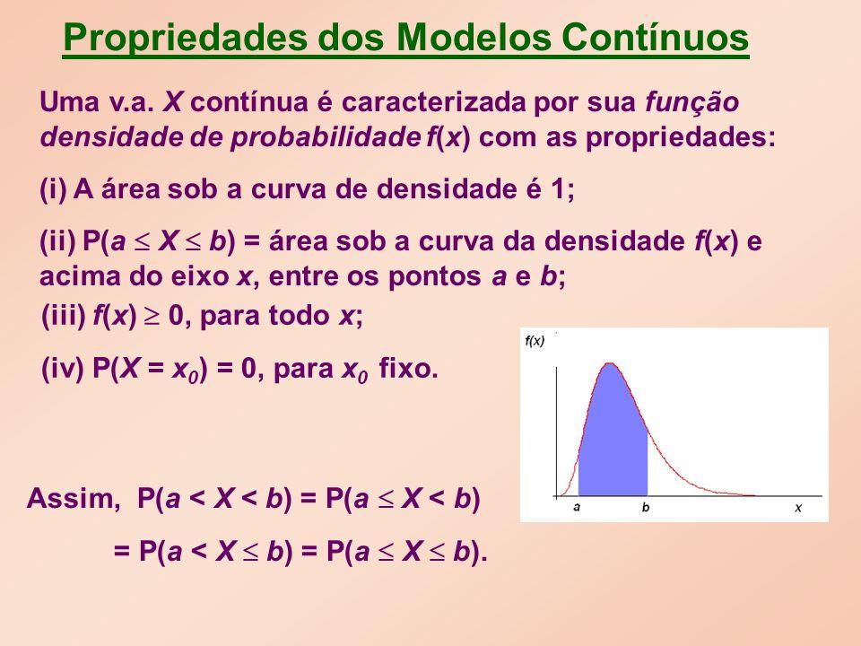 b) P(0 < Z 1,71) P(0 < Z 1,71) = P(Z 1,71) – P(Z 0) = 0,9564 - 0,5 = 0,4564.
