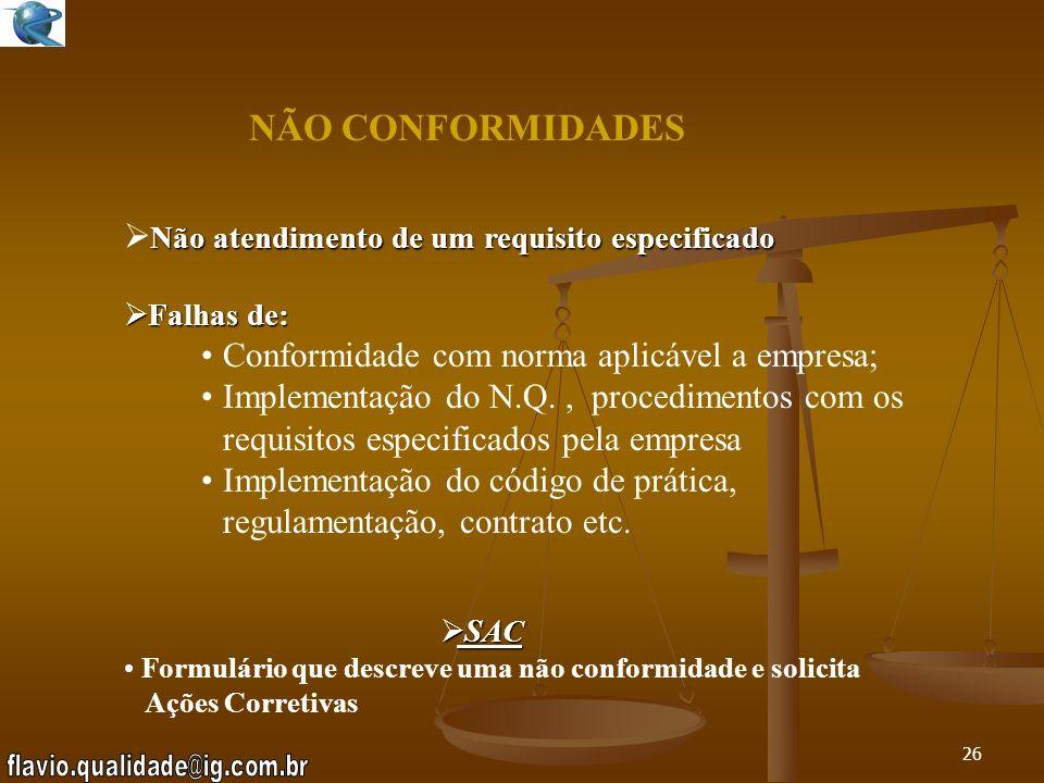 25 EXECUÇÃO DA AUDITORIATécnicaObjetivoAplicação Formular Questões - Conceber e escolher o tipo certo de questões - Desenvolvimento construtivo do pen