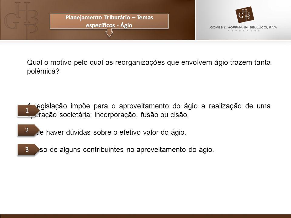 Caso Cosern – resumo Acórdão 140200.993 (Caso Cosern) i.