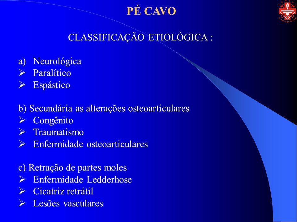 GOVERNO DO ESTADO DO RIO DE JANEIRO SUBSECRETARIA DE ESTADO DA DEFESA CIVIL CORPO DE BOMBEIROS MILITAR DO ESTADO DO RIO DE JANEIRO DIRETORIA GERAL DE SAÚDE 3ª POLICLÍNICA - NITERÓI www.3apoliclinica.cbmerj.rj.gov.br polniteroi@cbmerj.rj.gov.br ouvidoria_3pol@cbmerj.rj.gov.br Tel: 2715-7367 2715-7167