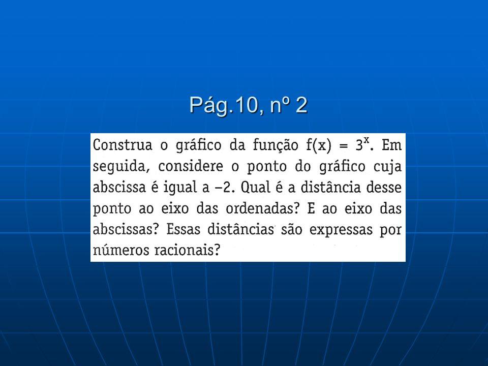 Pág.10, nº 2