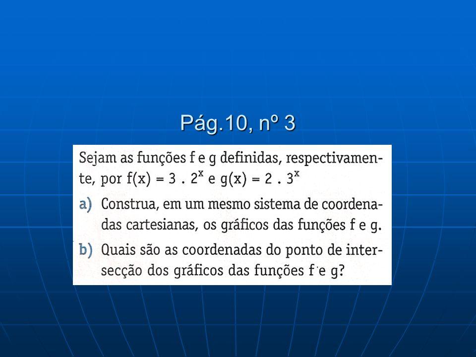 Pág.10, nº 3