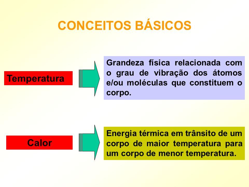TERMÔMETRO BIMETÁLICO Intervalo de temperatura de trabalho O intervalo de temperatura de trabalho é de -100 o C a 1000 o F.