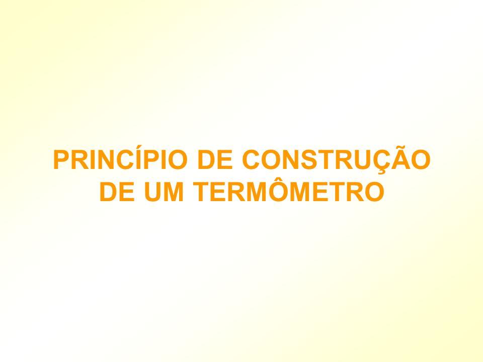 TERMOELETRICIDADE ALGUNS TIPOS DE TERMOPARES Figura 7 - Diversos termopares com finalidades aplicativas diferentes.