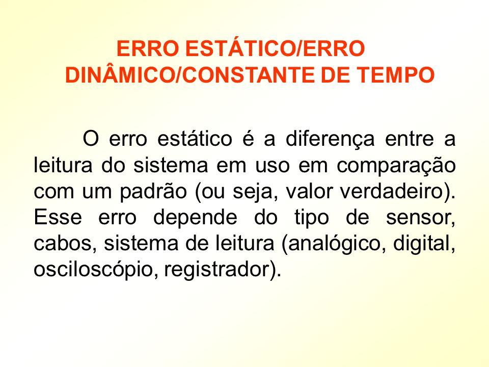 TERMOELETRICIDADE TERMOPARES – LEIS TERMOELÉTRICAS 2 a Lei Termoelétrica (Lei das Temperaturas Intermediárias) Se dois metais homogêneos diferentes produzem uma f.e.m.