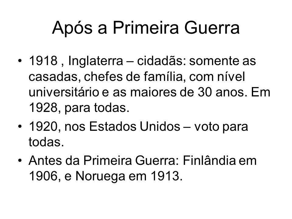 Ditaduras no Cone Sul PaísGolpesRedemocratização Argentina1966 e 1976 respectivamente 1973 e em 1983, respectivamente.