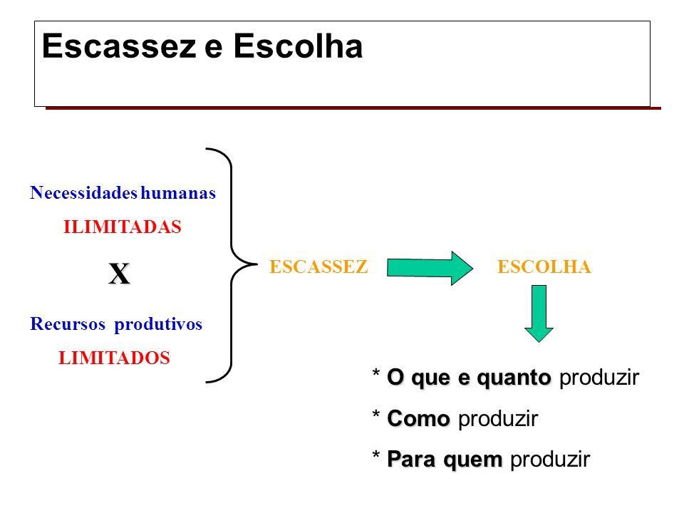 115 Escala Mínima Eficiente (EME) Economias de escala resumem-se na EME A escala mínima eficiente refere-se ao menor nível de produto (X* ou Xmês) que pode ser produzido, a partir do qual os custos médios de LP da fábrica podem ser minimizados (é calculado em relação ao mercado como um todo)