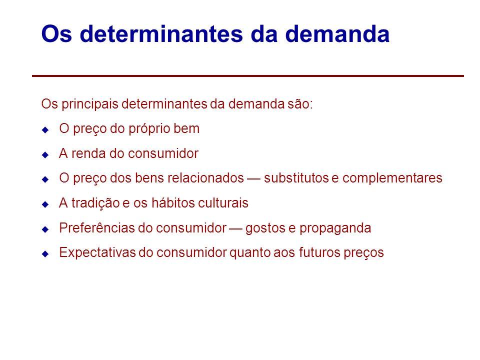 99 Capítulo 7 ©2006 by Pearson Education do Brasil Slide 99 Medição de economias de escala –E c = variação percentual do custo resultante de um aumento de 1% na produção.