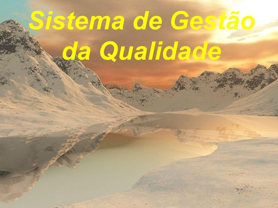 OS 8 S OITO SENSOS DA QUALIDADE SHIKARI YARO SENSO DE DETERMINAÇÃO E COMPROMETIMENTO DA ALTA ADMINISTRAÇÃO E UNIÃO DE TODOS DA ALTA ADMINISTRAÇÃO E UNIÃO DE TODOS SHIDO SENSO DE EDUCAÇÃO, QUALIFICAÇÃO PROFISSIONAL TREINAMENTOS CONSTANTES TREINAMENTOS CONSTANTES SEIRI SENSO DE ORGANIZAÇÃO, DEFINIÇÃO, SEPARAÇÃO E DESCARTES DOS ITENS NECESSÁRIOS, DESNECESSÁRIOS E DESCARTES DOS ITENS NECESSÁRIOS, DESNECESSÁRIOS SEITON SENSO DE ARRUMAÇÃO DOS ITENS NECESSÁRIOS.