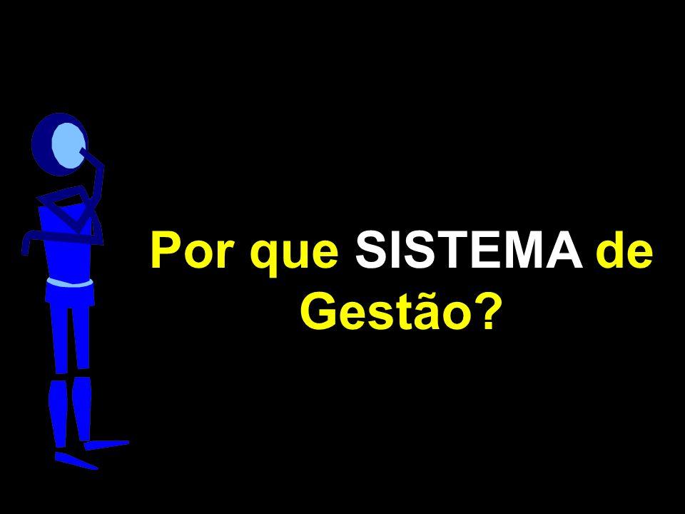 SETSUYAKU - SENSO DE ECONOMIA O combate aos desperdícios realizados por todos é de fundamental importância para qualquer sistema empresarial, pois sabemos que em média no Brasil 1/3 ( um terço) de tudo que se produz é desperdiçado.