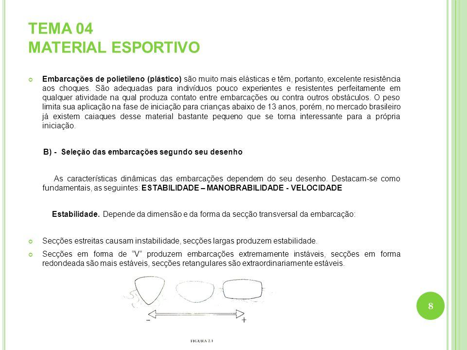 TEMA 05 PRIMEIROS SOCORROS Aprenda a fazer massagem cardíaca 1) Coloque a vitima deitada de costas sobre uma superfície dura.