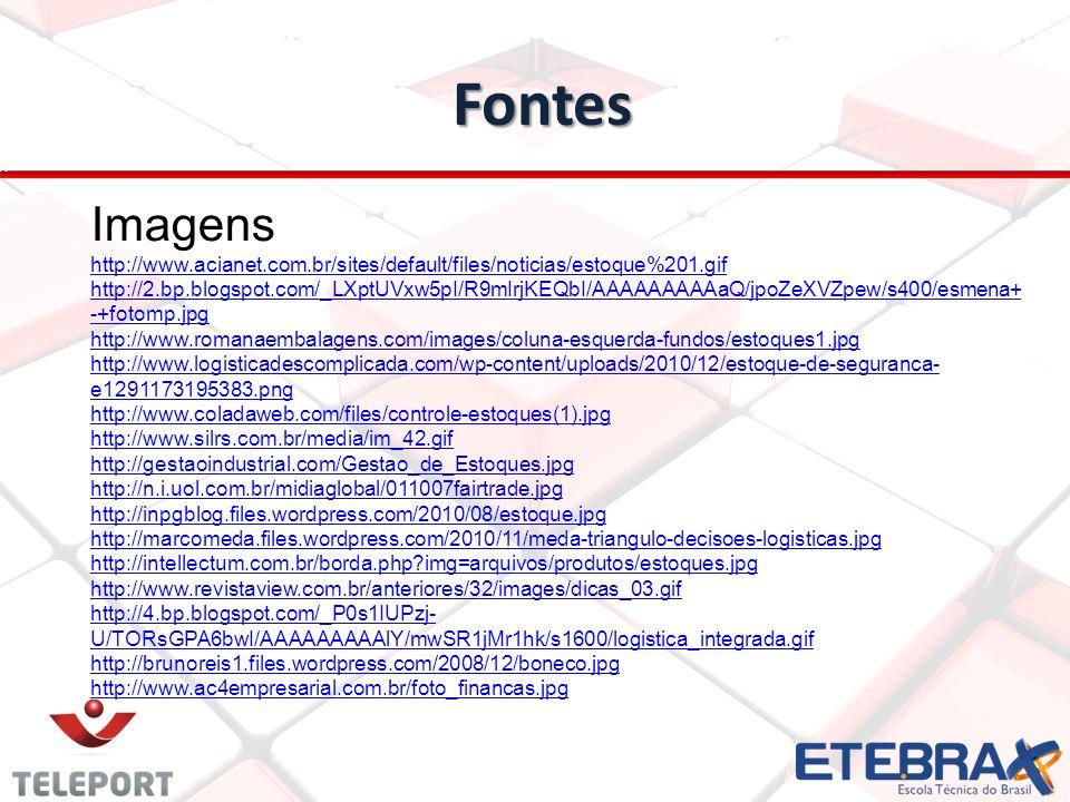 Fontes Fontes Imagens http://www.acianet.com.br/sites/default/files/noticias/estoque%201.gif http://2.bp.blogspot.com/_LXptUVxw5pI/R9mIrjKEQbI/AAAAAAA