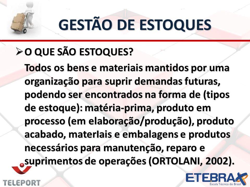Fontes Fontes Imagens http://www.acianet.com.br/sites/default/files/noticias/estoque%201.gif http://2.bp.blogspot.com/_LXptUVxw5pI/R9mIrjKEQbI/AAAAAAAAAaQ/jpoZeXVZpew/s400/esmena+ -+fotomp.jpg http://www.romanaembalagens.com/images/coluna-esquerda-fundos/estoques1.jpg http://www.logisticadescomplicada.com/wp-content/uploads/2010/12/estoque-de-seguranca- e1291173195383.png http://www.coladaweb.com/files/controle-estoques(1).jpg http://www.silrs.com.br/media/im_42.gif http://gestaoindustrial.com/Gestao_de_Estoques.jpg http://n.i.uol.com.br/midiaglobal/011007fairtrade.jpg http://inpgblog.files.wordpress.com/2010/08/estoque.jpg http://marcomeda.files.wordpress.com/2010/11/meda-triangulo-decisoes-logisticas.jpg http://intellectum.com.br/borda.php?img=arquivos/produtos/estoques.jpg http://www.revistaview.com.br/anteriores/32/images/dicas_03.gif http://4.bp.blogspot.com/_P0s1IUPzj- U/TORsGPA6bwI/AAAAAAAAAlY/mwSR1jMr1hk/s1600/logistica_integrada.gif http://brunoreis1.files.wordpress.com/2008/12/boneco.jpg http://www.ac4empresarial.com.br/foto_financas.jpg