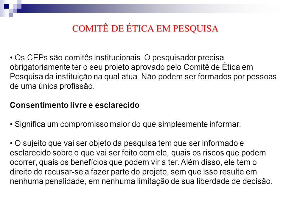PASSO A PASSO PARA SUBMISSÃO DO PROTOCOLO DE PESQUISA PARA AVALIAÇÃO DO CEP-CMM/HUAP: 1) Verificar calendário do Comitê de Ética divulgado na página da Faculdade de Medicina (www.uff.br/facmed);www.uff.br/facmed 2) Acessar www.saude.gov.br/sisnep, cadastrar senha de pesquisador e seguir instruções do programa; imprimir folha de rosto e providenciar assinaturas (pesquisador + instituição responsáveis).www.saude.gov.br/sisnep IMPORTANTE: a) Projetos a serem desenvolvidos no HUAP (com pacientes recrutados ou dados colhidos no HUAP): Instituição responsável = Universidade Federal Fluminense.