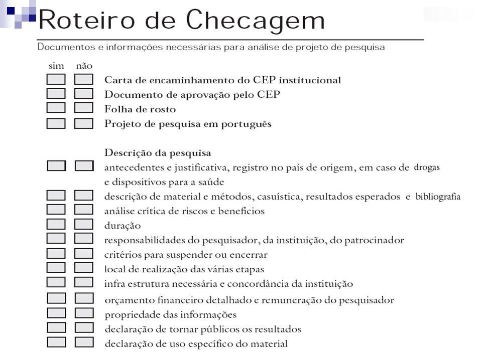 PASSO A PASSO PARA SUBMISSÃO DO PROTOCOLO DE PESQUISA PARA AVALIAÇÃO DO CEP-CMM/HUAP: IMPORTANTE: d) ATENÇÃO para a impressão da Folha de Rosto a partir do SISNEP!!!.