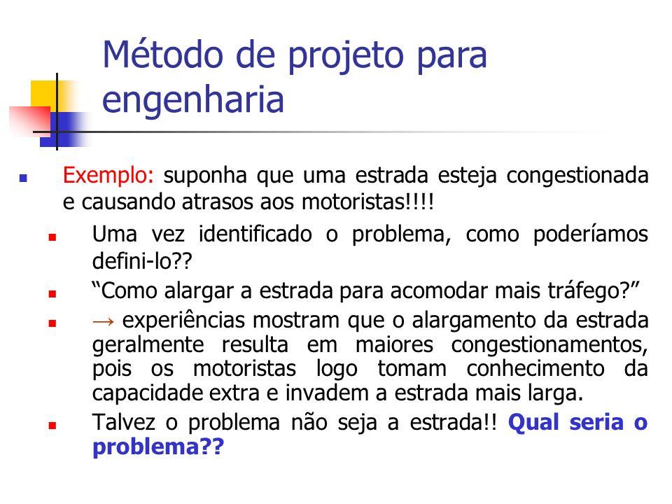 20 Cientistas Engenheiros Tecnologista Técnicos Operadores Nota: A equipe tecnológica não deve ser confundida com a equipe de projeto.