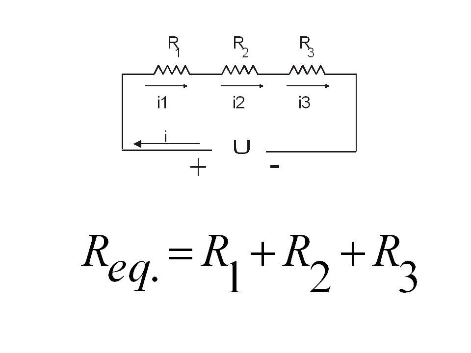 REGRA DOS NÓS Calcular a R. equivalente entre A e B