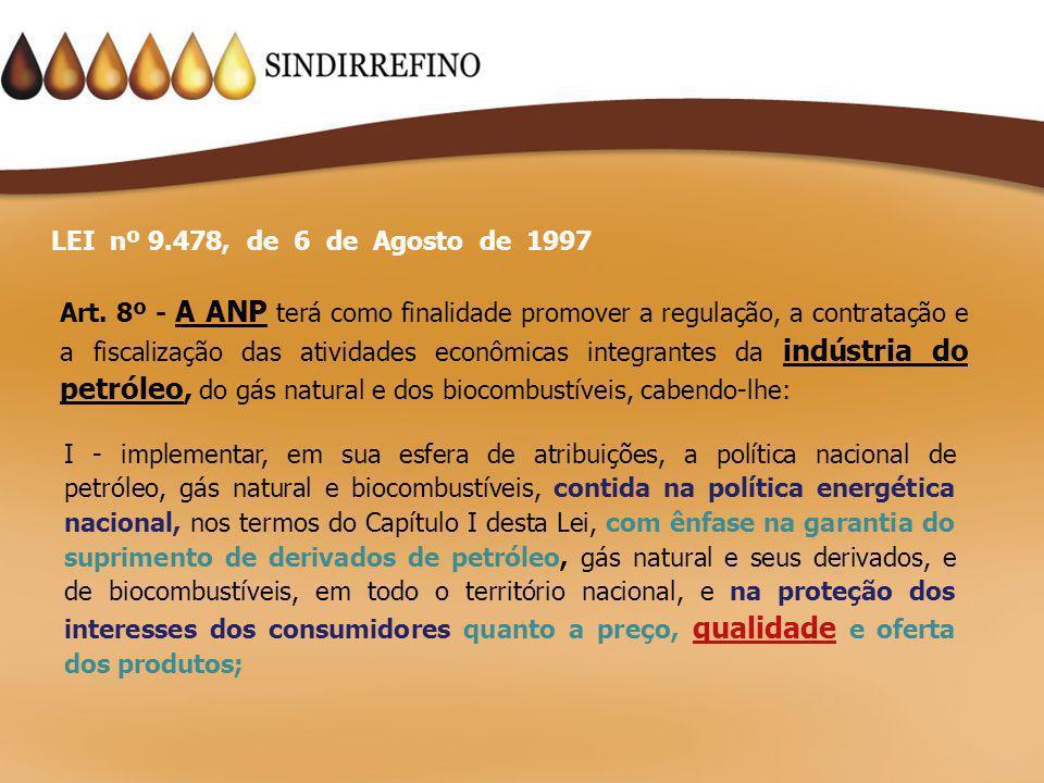 Comando Legal Ambiental / Energético Artigo 3º da Resolução Conama.