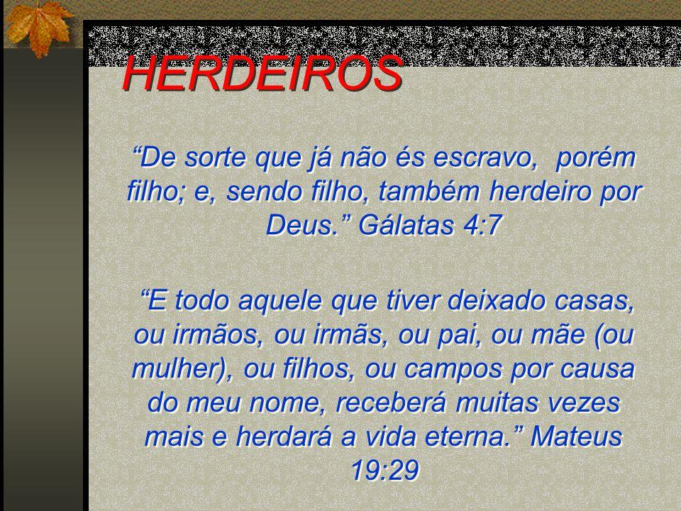 EMBAIXADORES De sorte que somos embaixadores em nome de Cristo, como se Deus exortasse por nosso intermédio.