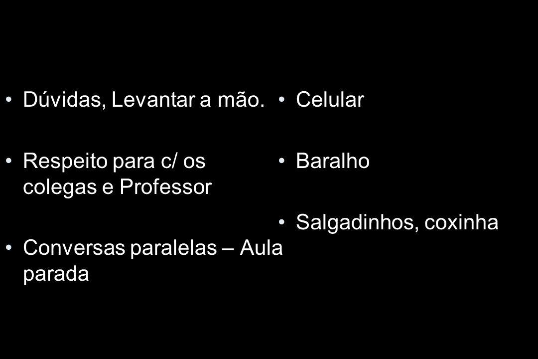 brasil09